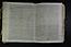folio A n104