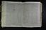 folio A n105