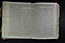 folio A n106