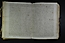 folio A n107