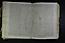 folio A n108