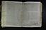 folio A n109