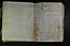 folio A n110
