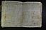 folio A n111