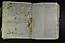 folio A n112