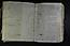 folio A n113