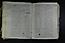 folio A n114
