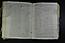 folio A n115