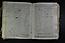 folio A n116