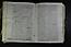 folio A n117