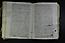 folio A n118