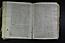 folio A n119