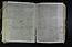 folio A n120