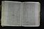 folio A n121