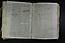 folio A n122