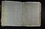 folio A n123