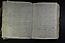 folio A n124