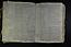 folio A n125