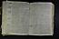 folio A n126