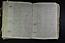 folio A n127