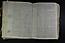 folio A n128