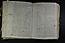 folio A n129