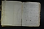 folio A n131