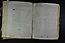 folio A n133