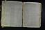 folio B 001