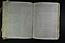 folio B 003