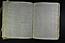 folio B 004