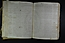 folio B 005