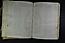 folio B 006
