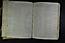 folio B 007