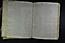 folio B 008