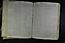 folio B 009