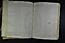 folio B 010