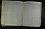 folio B 011