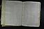 folio B 012