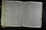 folio B 013