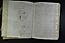 folio B 015