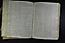 folio B 016