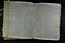 folio B 017