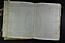 folio B 018