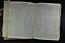folio B 020