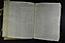 folio B 022