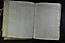 folio B 023