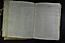 folio B 024