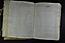 folio B 025