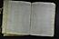 folio B 026